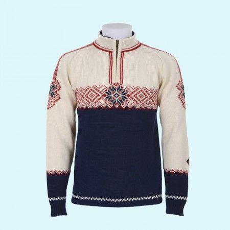 http://www.nordicsweater.nl/44-225-thickbox/noorse-trui-hemsedal.jpg