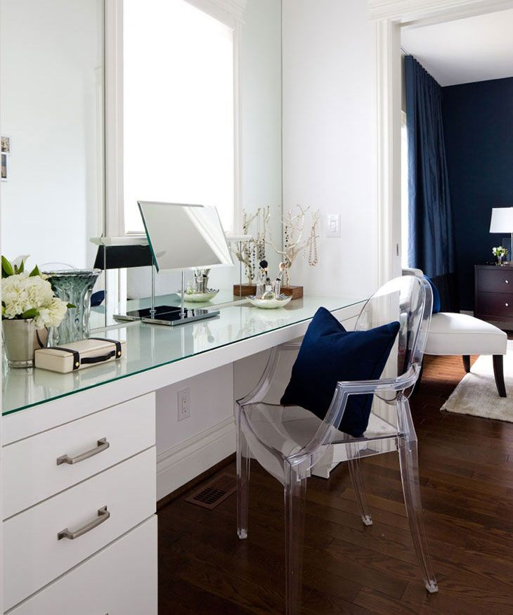 1000 Images About Interior Design For Seniors On: 1000+ Images About ELEGANT BEDROOM On Pinterest