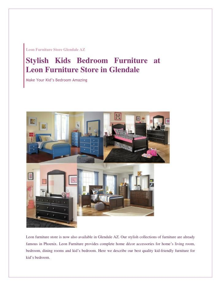 Bedroom Furniture Glendale Az best 25+ home entertainment furniture ideas on pinterest