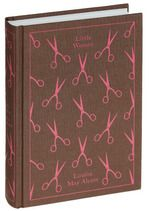 Little Women. My first favorite book ever.: Love Bit And Pieces, Little Women, Books Worth, Special Editing, Favorite Books, Women Special, Classic Books, Books Cases, Amazing Books