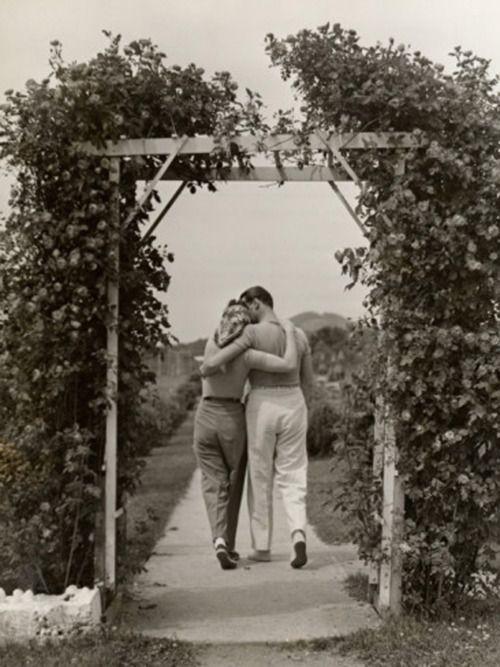 Take me far away dear. Let's go for a stroll. Be forever MINE...