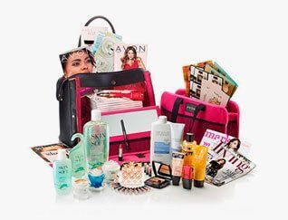 Start selling with an Avon starter kit from $25-$100. Get yours today and be apart if the kickstart program. Reference Code: taylormc