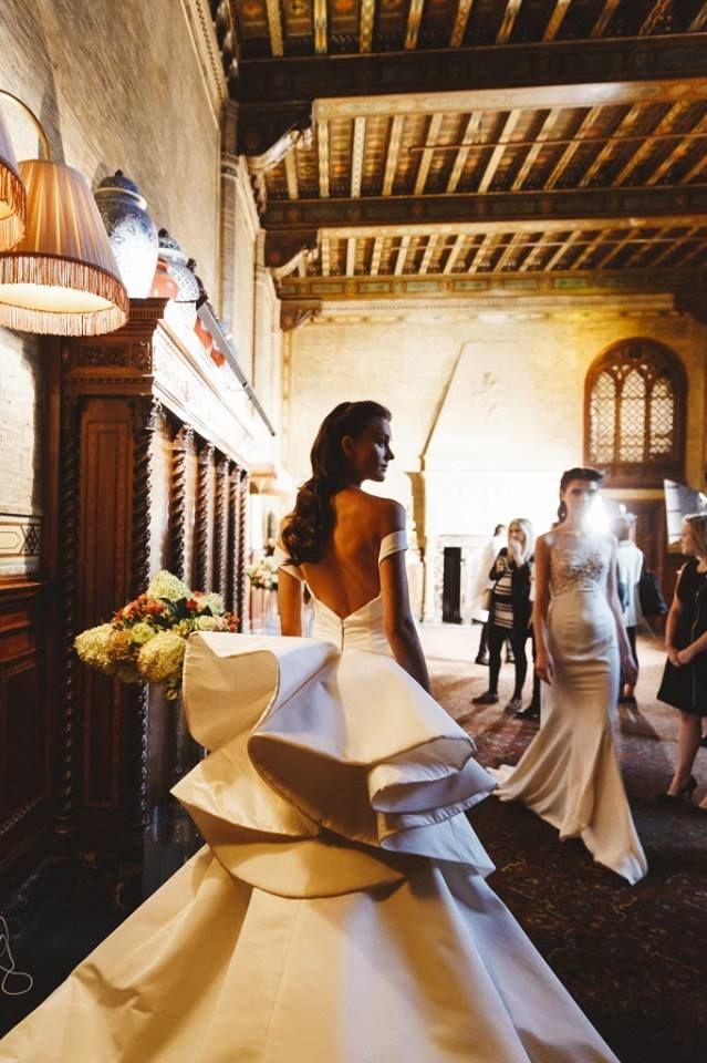 Karlisch Photography | Austin Scarlett gown