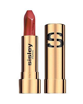 Sisley Paris Hydrating Long Lasting Lipstick | Bloomingdale's