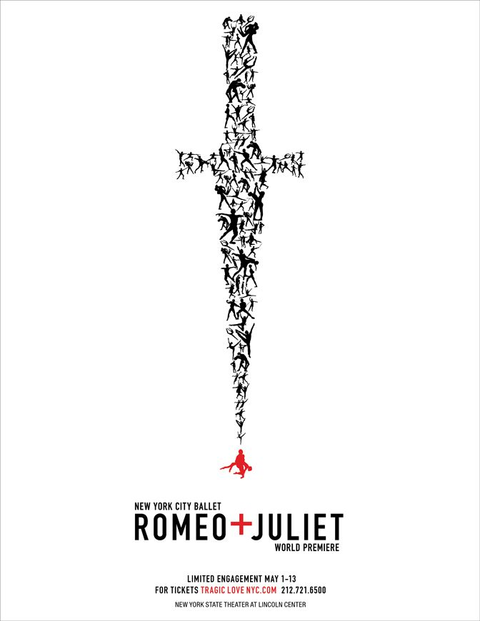 the womens role in shakespeares macbeth and romeo and juliet A convention of elizabethan theatre was the use of men to play the female roles as women  in romeo and juliet the two  role of deception in shakespeare's .