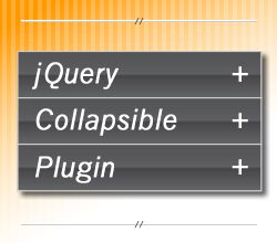 jQuery Collapsible Plugin. http://www.snyderplace.com