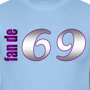fan de 69