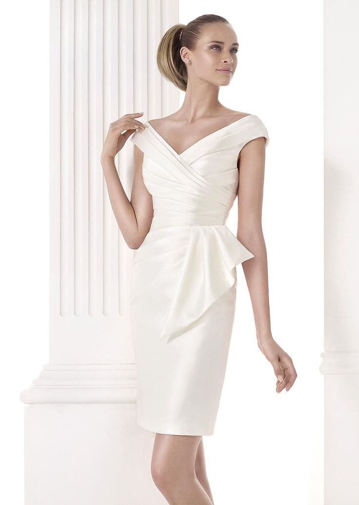 207 best at our store now sabrina ann bridal shop for Cheap wedding dresses in philadelphia