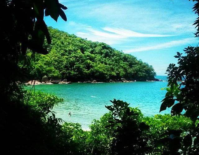 Cinco praias que você deve conhecer em Ubatuba – #vemprovale