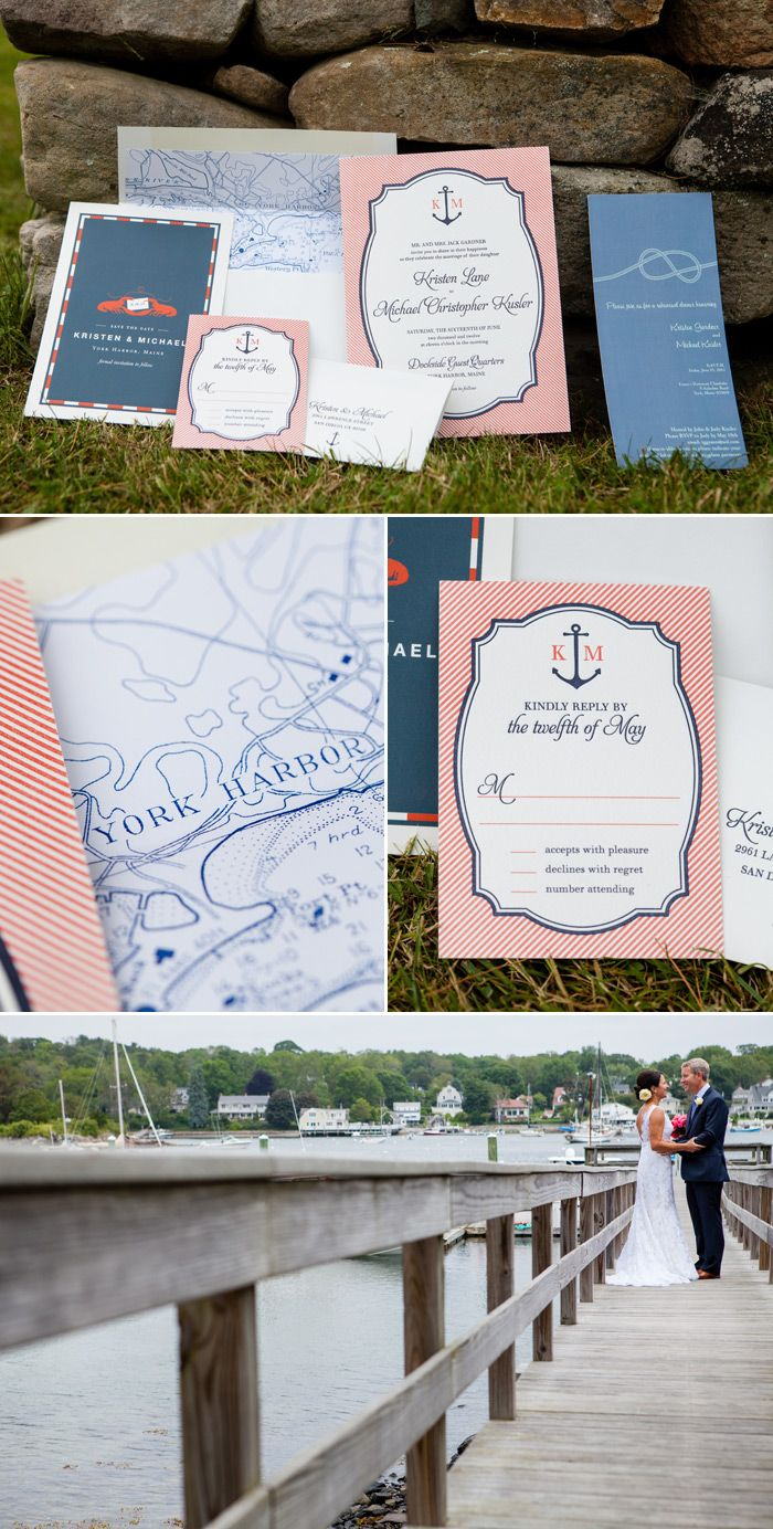 22 Best Hochzeit Images On Pinterest Wedding Inspiration Paper