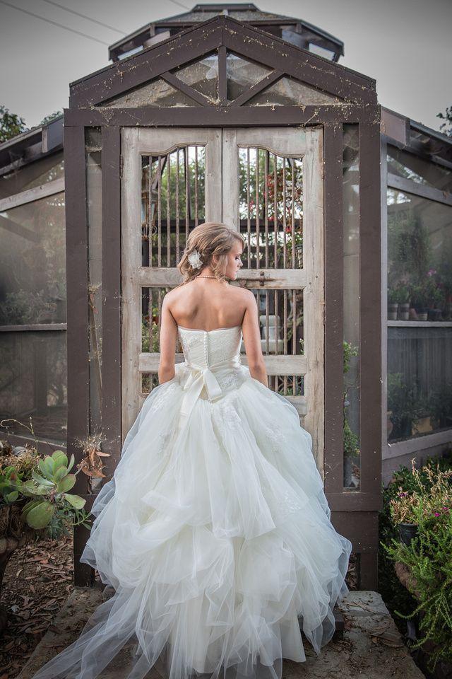 MS Studio Designs Photography Twin Oaks Garden Estate