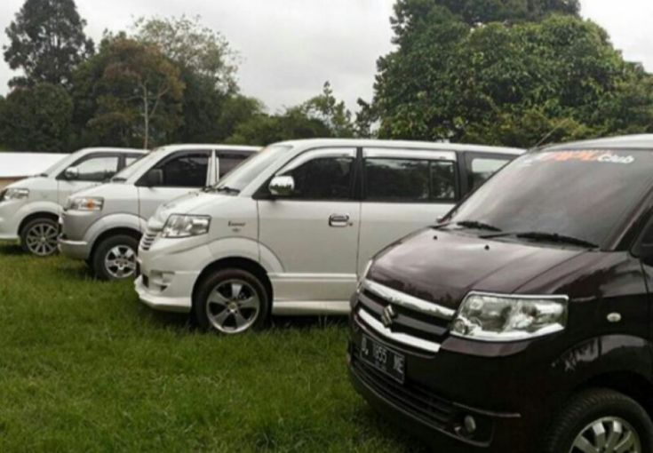 We also provide transportation services according to your needs going to or from Kintamani area. Tha