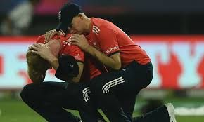 I hate my life too guys, it's very, very, and VERY sad that England lost the finals.. :( I was crying too :( :( :( :( :(