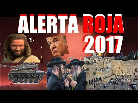 ISRAEL IRAN RUSIA Y ESTADOS UNIDOS 2017 MARZO, PROFECIAS BIBLICAS 2017 MARZO, DONALD TRUMP, PUTIN - YouTube