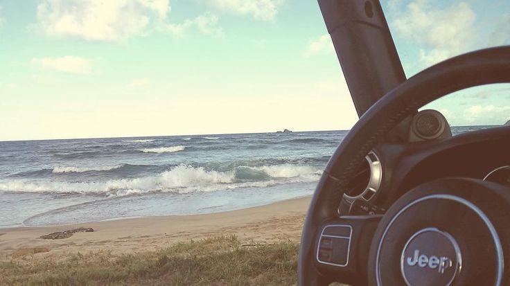 Jeep #adventure #explore #travel