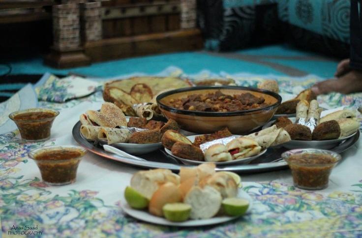 64 Best Libyan Kitchen Images On Pinterest Cucina Home