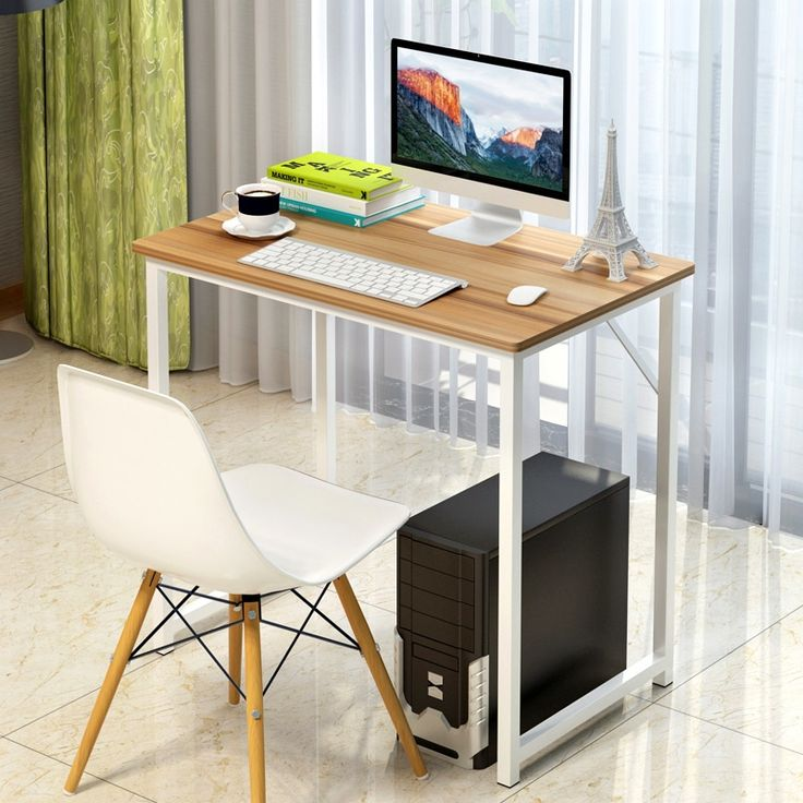 Counter Height Stools Jysk : ... Desk on Pinterest Human height, Buy bar stools and Breakfast stools