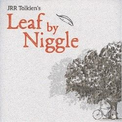 Leaf by Niggle | Theatre | In 1939, Tolkien was despairing of ever bringing his great work The Lord of the Rings to a conclusion. One morning he woke up with the tale of Niggle, a struggling artist on a curious journey, complete in his mind and wrote it down. The story is often seen as an allegory of the writer's own creative process. Edinburgh Festival Fringe Have Tickets for Aug 17, 5:00
