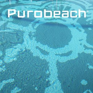 MEET OUR PUROBEACH
