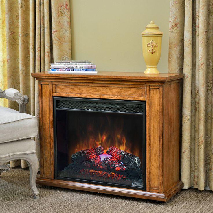 Electric Fireplace heat surge electric fireplace manual : 249 best JpFeap.com | Design Interior Minimalist images on Pinterest
