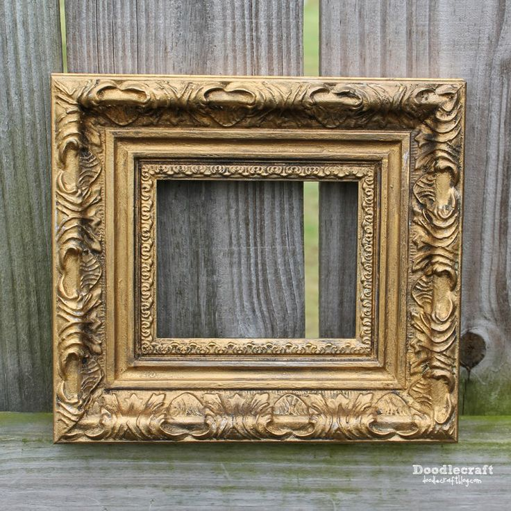 74 best Rub \'n Buff DIY images on Pinterest | Craft ideas, Furniture ...