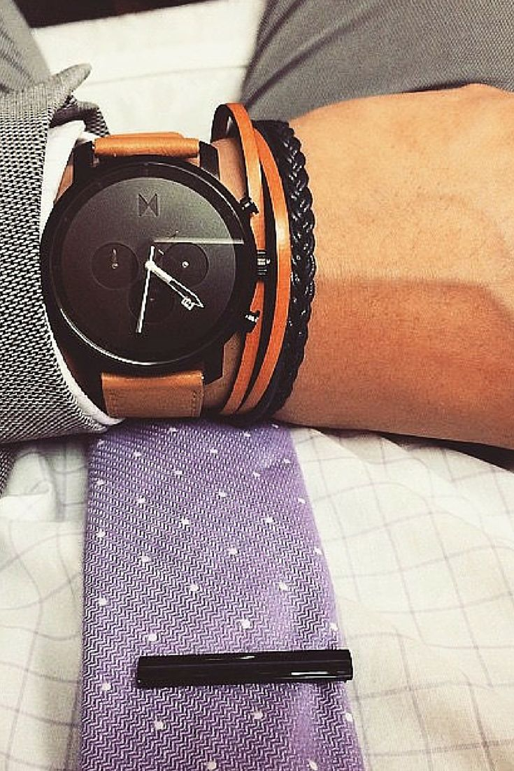 Its about time to get this weekend started | #JointheMVMT