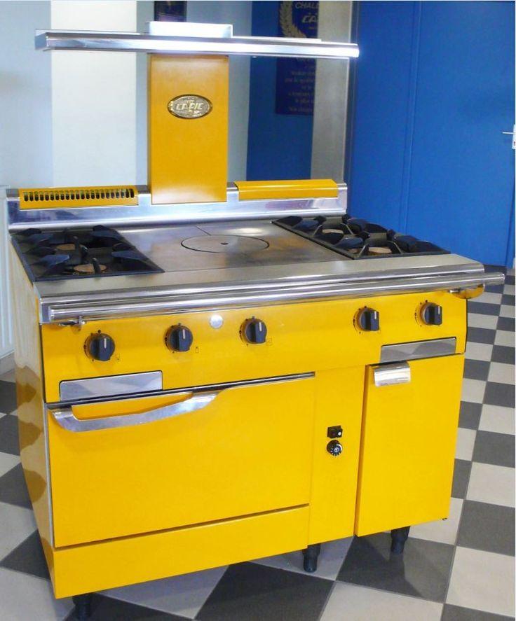 17 meilleures images propos de destockage mat riel - Materiel de cuisine d occasion ...