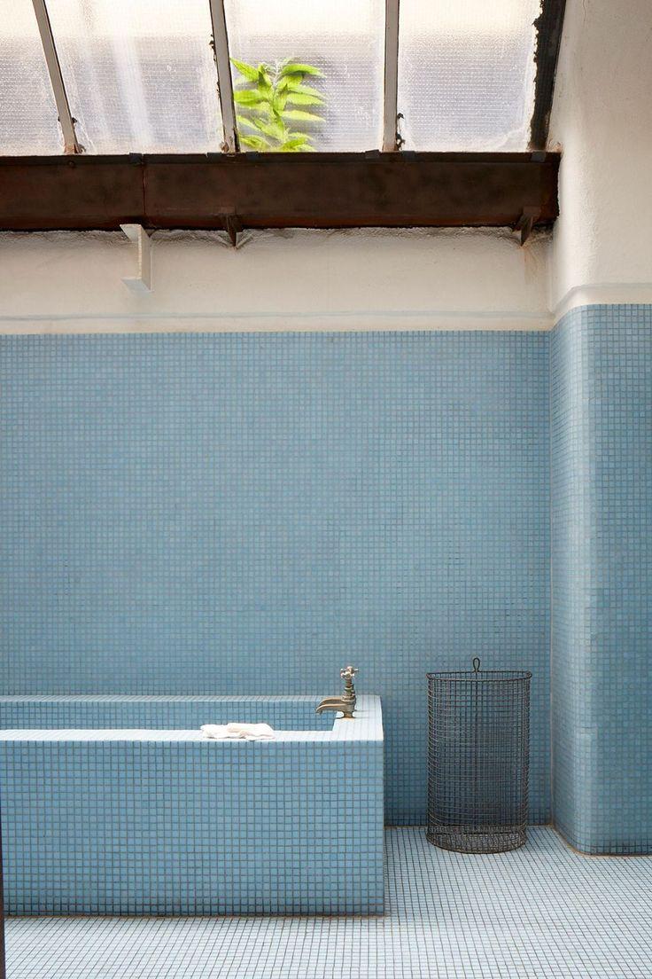 2331 best Bathrooms images on Pinterest | Bathroom, Bathrooms and Bath