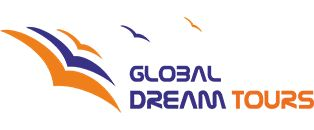 APARTAMENTE MOUNTVIEW LODGE - http://www.globaldreamtours.ro/pachete-sky/apartamente-mountview-lodge/