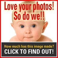 Easiest Way to Make Money – sell photos online   By selling your pictures, drawings or other images, you could build up a great business for yourself. The best part is, you don't even need to be that talented!  The demand is so high, they will buy nearly ANYTHING.