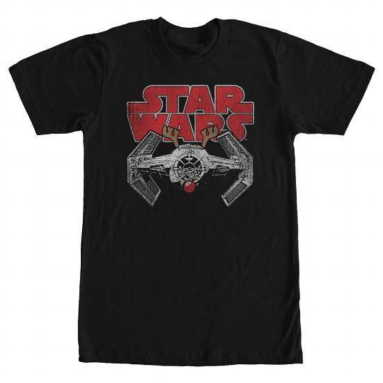 Rudolf TIE T Shirts, Hoodies. Get it now ==► https://www.sunfrog.com/Movies/Rudolf-TIE.html?57074 $25