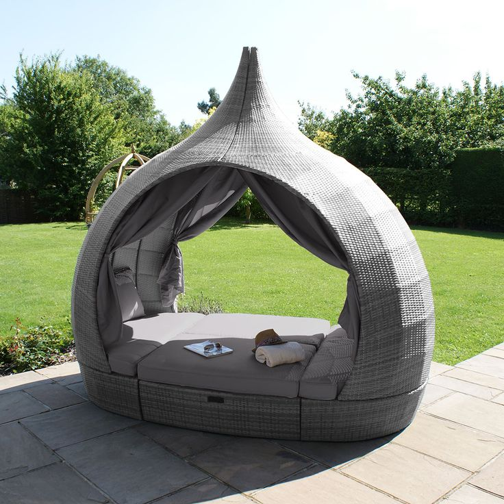 Garden Furniture Vouchers perfect garden furniture vouchers cashback intended decorating ideas