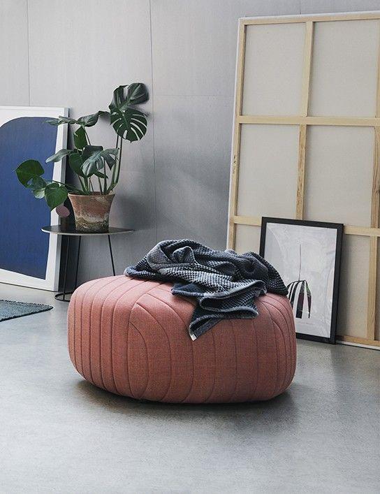 157 best Möbel *** Furniture images on Pinterest Planks, Wood and Aw17 - designer mobel materialmix