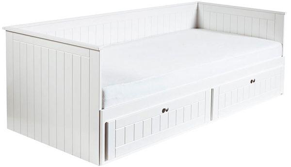 1000 ideas about bett mit matratze on pinterest babybett mit matratze kissen matratze and. Black Bedroom Furniture Sets. Home Design Ideas