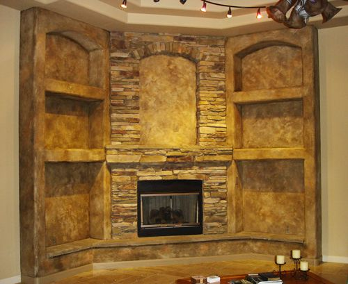 painting fireplace shelves 9 best ideas for the house images on pinterest fireplace