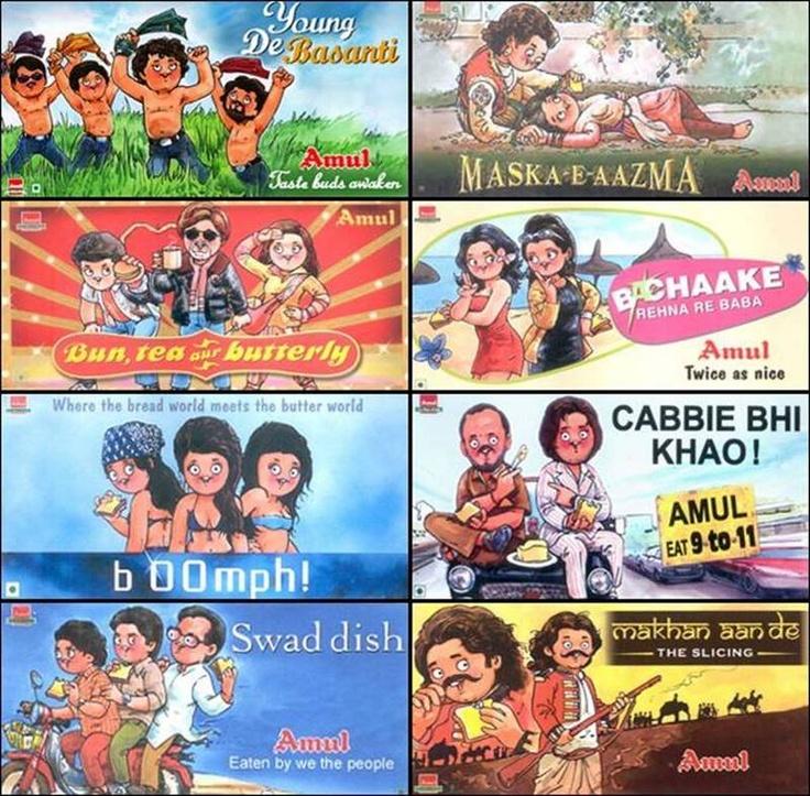 #Bollywood,#butter,#India,#Mumbai,#Film,#Milk,#Milk products,#Amir Khan,#Amitabh Bachan,#John Abraham,#Sharukh Khan,#Mugal-E-Azam,#Katrina Kaif,#Dilip Kumar,#Malika Sherawat,#Rekha,#Boom,#taxi no 9211,#Swadesh,#Rang De Basanti,#Bunty Aur Bubli,#Bach ke Rehna Baba,#Madubala,#Mangal Pandey,#Nana Patekar,#Rani Mukherjee,#Oscar,#Academy Awards