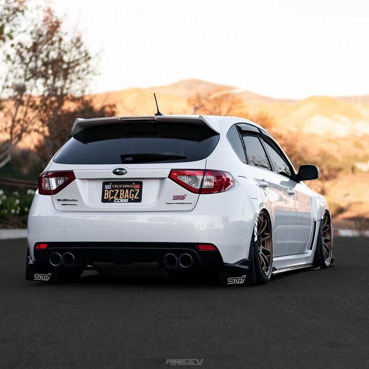 "1,204 Likes, 20 Comments - Nick Krivak (@thekreev) on Instagram: ""Subaru Sunday Owner @ends_uno Photo By Me  Contact me to book a shoot  #kreevphotography…"""