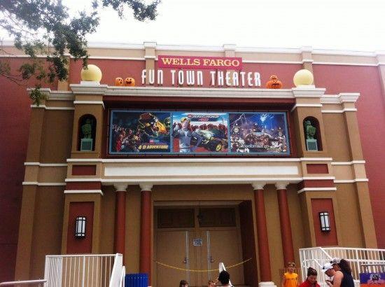 Tio Orlando - Personal Travel - Dicas, sugestões, notícias e informações sobre a Disney, Universal, Sea World, além de novidades de Orlando. *O* | Tio Orlando – Personal Travel