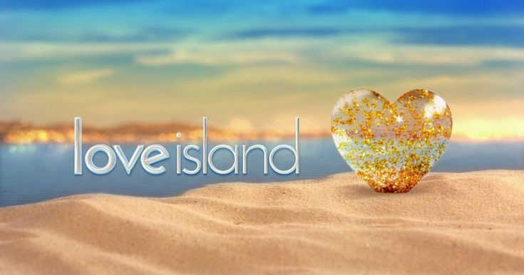 'Love Island' is the best British reality dating show you're not watching