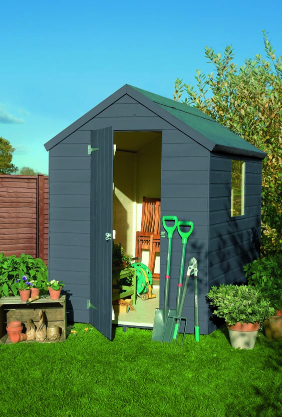 Garden Sheds With Patio 31 best what colour to paint the shed ? images on pinterest | bird