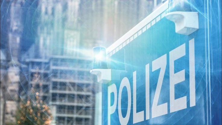 Legt so schnell wie möglich auf! Polizei warnt vor neuer Betrugsmasche am Telefon - Video