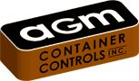 AGM Container Controls, Inc. Description of desiccant types and their uses.