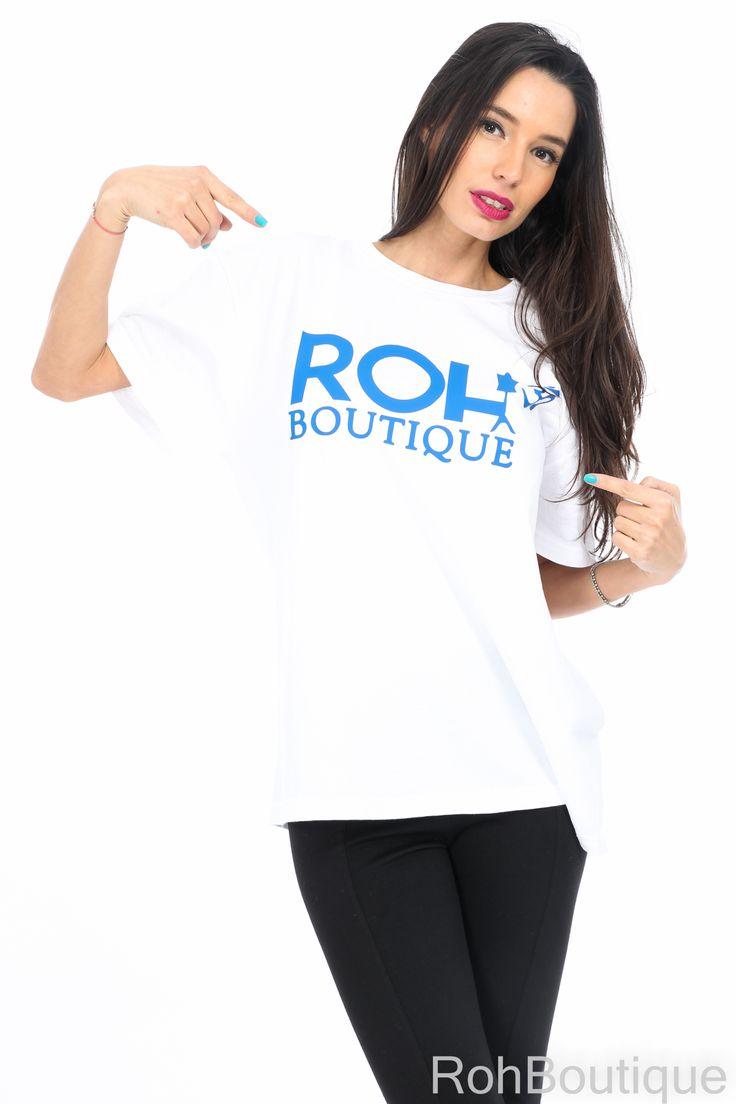 www.rohboutique.ro/noutati
