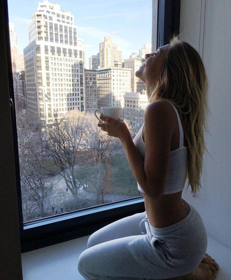 instagram//@stefgphotography pinterest//@mylittlejourney