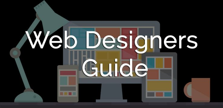 Web Designers Guide, web design guide, web design tools, affordable web design, starting a web design business, best web design software