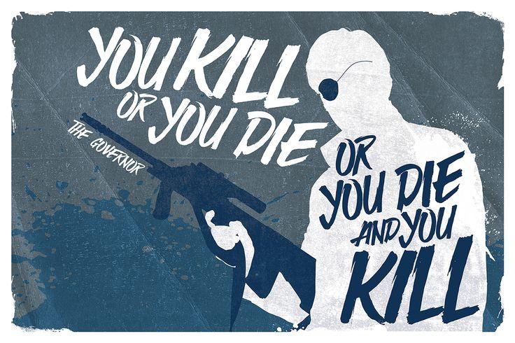 Best 25+ Walking Dead Quotes Ideas On Pinterest