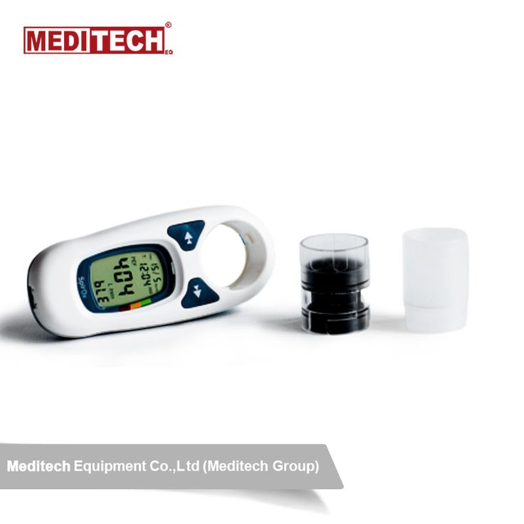 جهاز ضغط زئبقي ياباني Kbm موديل Sm300 Medical Electronic Products Childhood Memories