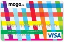 prepaid credit cards visa walmart