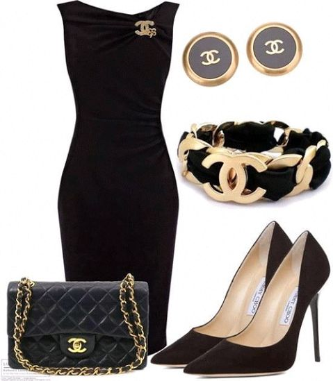 ¿Lista para el trabajo? Todo lo que tienes que saber sobre moda en...http://www.1001consejos.com/moda/