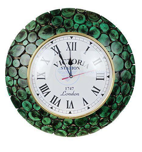 Best 25 Large decorative wall clocks ideas on Pinterest Large